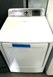 lowes samsung dryer. Samsung Dryer Reviews Electric Cu Ft Front Load Lowes .