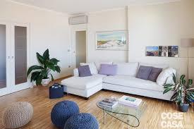 Una casa da due appartamenti. con vista mare cose di casa