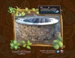 Jacuzzis Stoneledge Jacuzzis Is A Product Of Stonecraft Pavers Custom