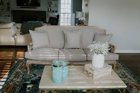 french formal living room. Formal Living Room, Overstock Home Decor, Decorations, Room French D
