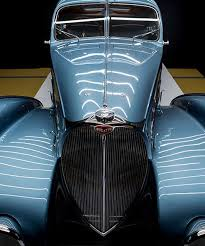 Bugatti will give its la voiture noire, the world's most expensive new car, its us debut at pebble beach concours d'elegance which begins tuesday in monterey, california, according to cnbc. The 1936 Bugatti 57sc Is This The Most Beautiful Car In The World