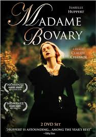Image gallery for Madame Bovary - FilmAffinity