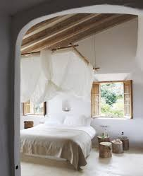 bedroom diy. tree stumps could be used to make diy bedside tables or chairs that will match bedroom diy