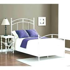 Cheap Bed Frames Near Me Cheap Twin Bed Frames Affordable Twin Beds ...