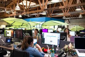 trade desk jobs reviravoltta