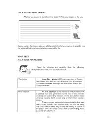 Grade    Level   Writing Sample SP ZOZ   ukowo
