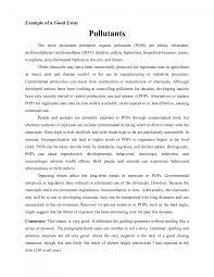 cover letter correct format for an essay correct mla format for an        cover letter correct format for an essay titles resume ideas sample margins font size indentation numbering