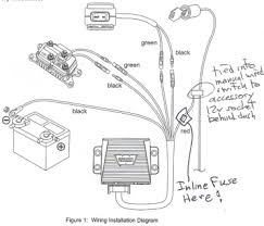 polaris winch wiring diagram polaris wiring diagrams online warn winch and wireless remote install kawasaki teryx forum