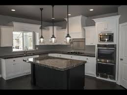 lighting over a kitchen island. Spacing Pendant Lights Over Kitchen Island Lighting A