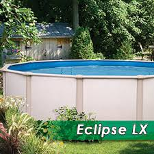 Above Ground Pools Jackson Ms Elite Pools