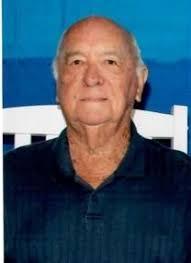 James Robertson Obituary - Cullman, Alabama | Legacy.com