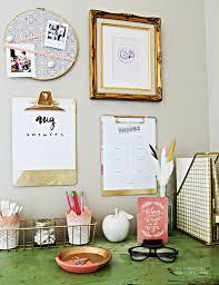 diy office decor.  Diy OfficeIdeasDIYCommandCenter With Diy Office Decor