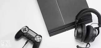 Review: <b>Beyerdynamic CUSTOM Game</b> Interactive Gaming Headset ...