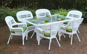 Small Picture Wicker Patio Furniture Covers Decor Trends Best Modern Wicker