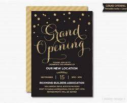 pictures of flyers invite of mayoral inauguration 14 best groundbreaking images on pinterest grand opening