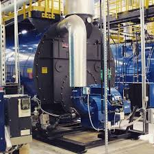 hurst boiler controls local servicing installation support hurst boiler controls