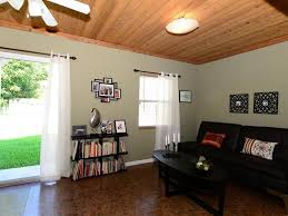 living room crown molding high ceiling