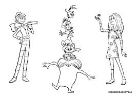 Small Picture Printable 22 Lorax Coloring Pages 1561 Forest Guardian Dr Seuss