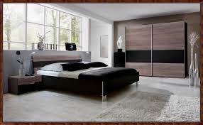 Liebenswurdig Komplett Schlafzimmer Poco Konzeption Wohndesign