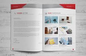 resume booklet resume booklet design indesign v2 ad booklet affiliate
