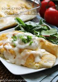 best enchilada recipe for beginners and they taste amazing theres no canned enchilada sauce either