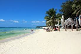 Image result for denr boracay