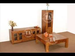 indian living room furniture. indian living room furniture