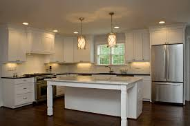 Small Picture Kitchen Lighting Design Guidelines The Stunning Kitchen Lighting
