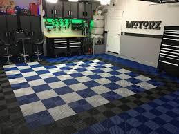 motorz tv garage flooring swisstrax
