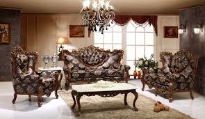 Victorian Living Room Design Living Room Victorian Modern Interior Design With Damask
