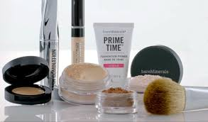 natural brands all beauty makeup tips german top