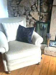 comfy reading chair arm canada uk chairs for bedroom