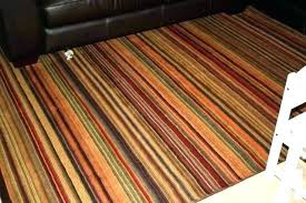 crate and barrel large area rugs rug colorful stripe modern for color