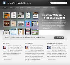 Home Decor Websites Home Designing Websites Home Design