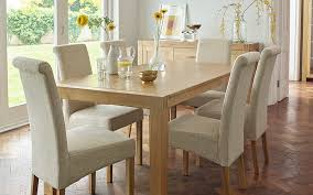 contemporary dining room create a