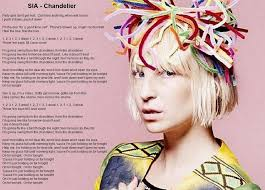 beautiful elegant sia chandelier s unique this kid can watch for sia chandelier