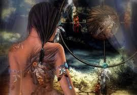 native american dreamcatcher wallpaper. Fine Native Native American Dreamcatcher To Wallpaper
