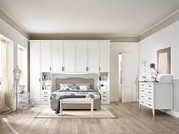 Camere Per Ragazzi Roma : Camera da letto completa moderna prezzi a tinte