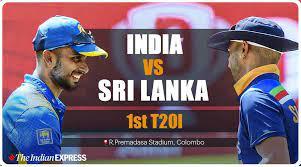 india vs sri lanka live streaming ...