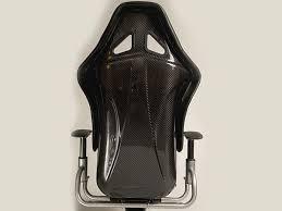 ferrari 458 office desk chair carbon. performance office chairs nascar memorabilia racing f1 ferrari 458 desk chair carbon