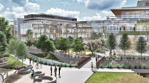 google opens office tel aviv. New Google Office. Google\\u0027s Boulder Campus Impacts County Housing Market Office Opens Tel Aviv