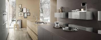 Dolce Vita Kitchen Bathroom Designs Contemporary Modern Classical