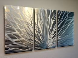 perfect decorative metal wall panels for best 20 of decorative metal wall art panels