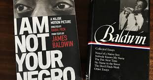 the fire this time james baldwin s time has finally come huffpost