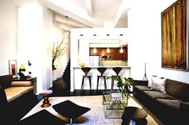 gallery classy design ideas. Amazing Of Good Interior Design Small Apartment Condomini Unique  Gallery Gallery Classy Design Ideas Y
