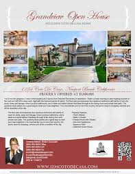 mortgage flyers templates mortgage flyers templates new flyer concept mortgage real estate