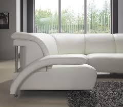 Small Picture How to Fix the Color of Distressed Leather Sofa Liberty Interior