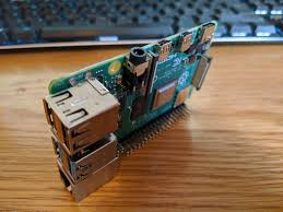 <b>Raspberry Pi 4</b>: Higher-quality, faster graphics edge closer with ...