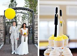 158 best yellow and grey wedding ideas images on pinterest gray Wedding Decorations Yellow And Gray yellow and grey wedding ideas love her yellow bouquet! yellowandgreyweddingideas wedding decorations yellow and gray