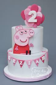 Sams Club Birthday Cakes Designs Peppa Pig Birthday Cake Sams Club